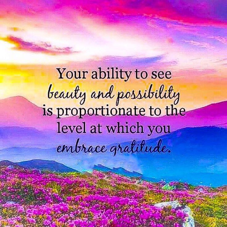 5257869cad033c8f15e86b41964854a9--gratitude-journals-gratitude-quotes.jpg