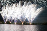 #epicfireworks