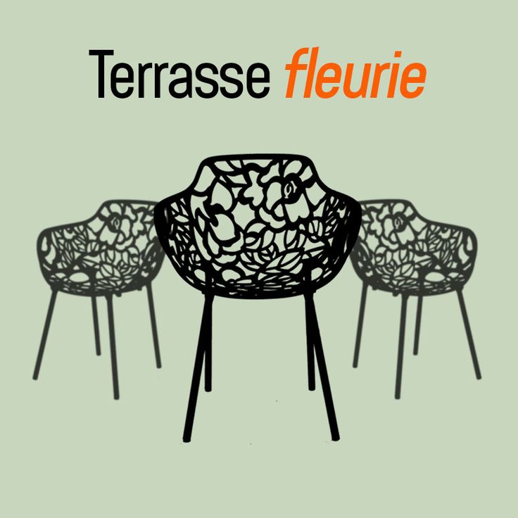79 best les actus meubles design images on pinterest for Reproduction meuble design