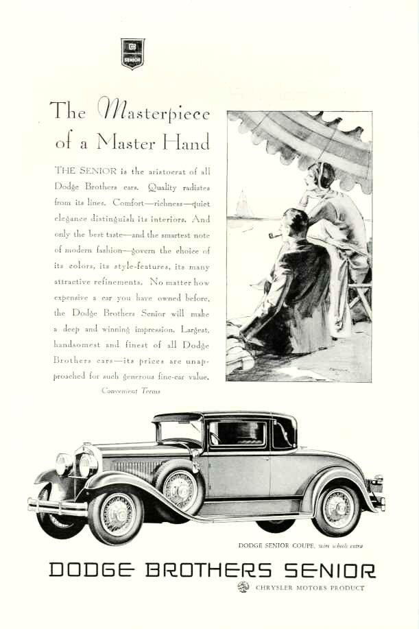 37 best dodge brothers car ads n photos images on pinterest dodge 1929 dodge ad 04g 611917 publicscrutiny Gallery