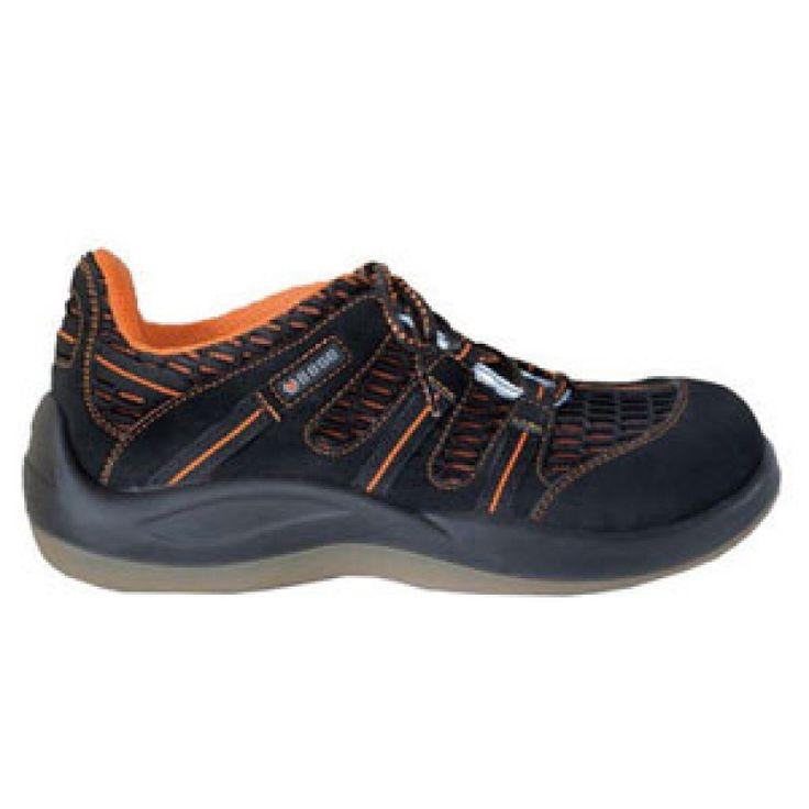En Oferta con Descuento Zapatos Náuticos de trabajo 3D nº 49, ahora con precio rebajado, Zapatos Náuticos de trabajo 3D nº 49. Fabricados en Poliamida y Coolmax antibacterias, son frescos,cómodosy anti-olores. Disponendesuel, Nova