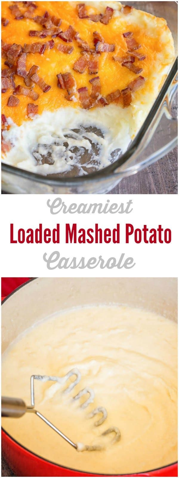 229 best Potatoes images on Pinterest | Cooking recipes, Dinner ...
