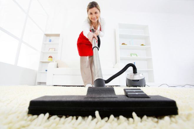 #Cheap_carpet_cleaning When your carpet has heavy foot traffic, then it can easily make the carpets dirty. If you are thinking about cleaning the carpet without calling a professional, then you should rent a carpet cleaner in Perth that uses hot water and detergent to loosen up the dirty away of the carpet and then to extract it https://carpetcleanersau.wordpress.com/2017/03/11/things-to-keep-in-mind-while-renting-a-carpet-cleaner/