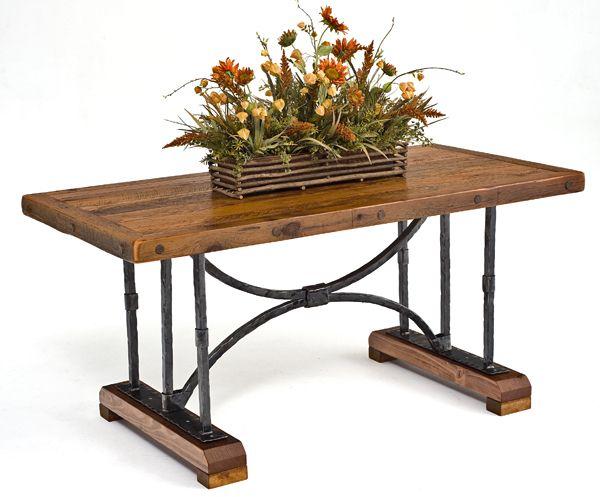 Best 25+ Barn Wood Furniture Ideas On Pinterest | Barn Wood Decor,  Reclaimed Furniture And Shoe Storage Hall Tree