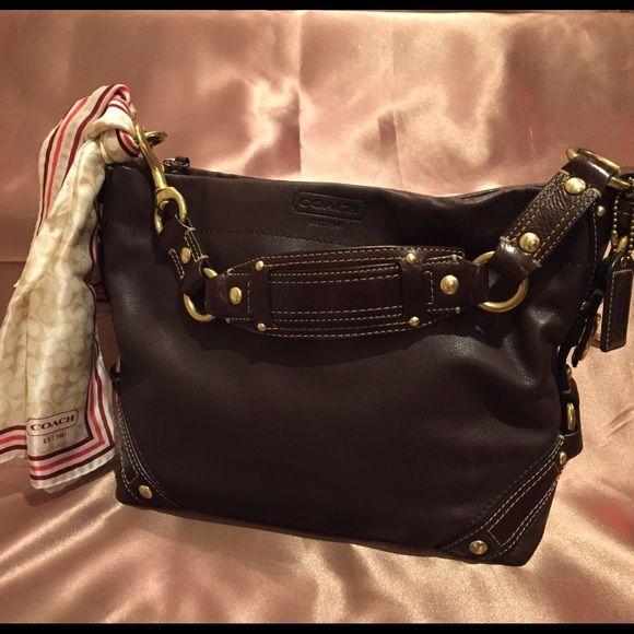official coach kristin handbags utah tickets c16c6 1a87a rh seansinjin com