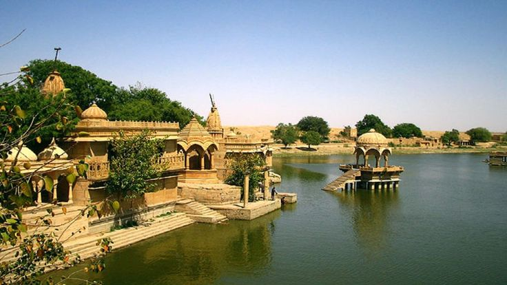Amazing Jaisalmer Our best selling package. AmazingJaisalmer tour package is a 2 nights and 3 days Jaisalme tour package where you will able to see the complete Jaisalmer city and the sand sun dunes.Jaisalmer is famous for its yellow sandstone structures, dusky landscape and romantic sand dunes. Jaisalmer was the window of the Thar, connecting India to Central Asia, Persia, Egypt and the west, thus making the city a cultural cauldron.