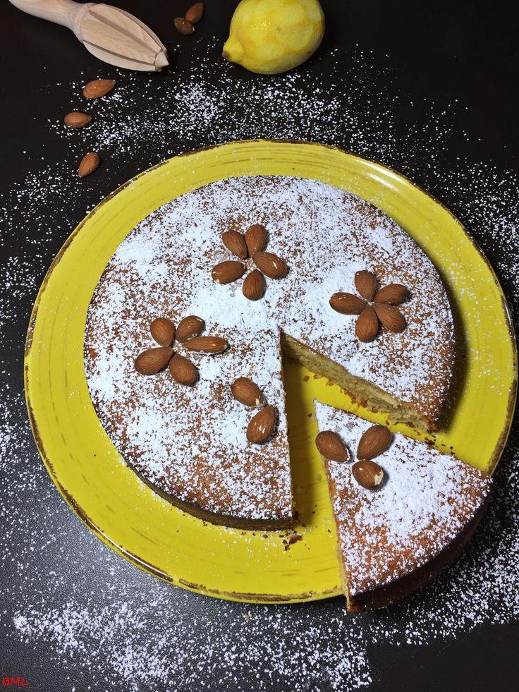 Ein schneller Kuchen, der innerhalb von 1 Stunde auf dem Tisch steht zum Essen ist manchmal ganz gut, wenn man sich ganz kurzfristig entschliesst, doch noch zu Backen, damit man nach seinem Mittag …