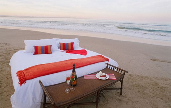 African Pride The Sands At St Francis Bay is a luxurious 5-star hotel conveniently located near the centre of Saint Francis Bay . St. Francis Bay Beach is not far from the hotel. http://sandsat-st-francis-bay.hotel-rn.com/index.htm?lbl=ggl