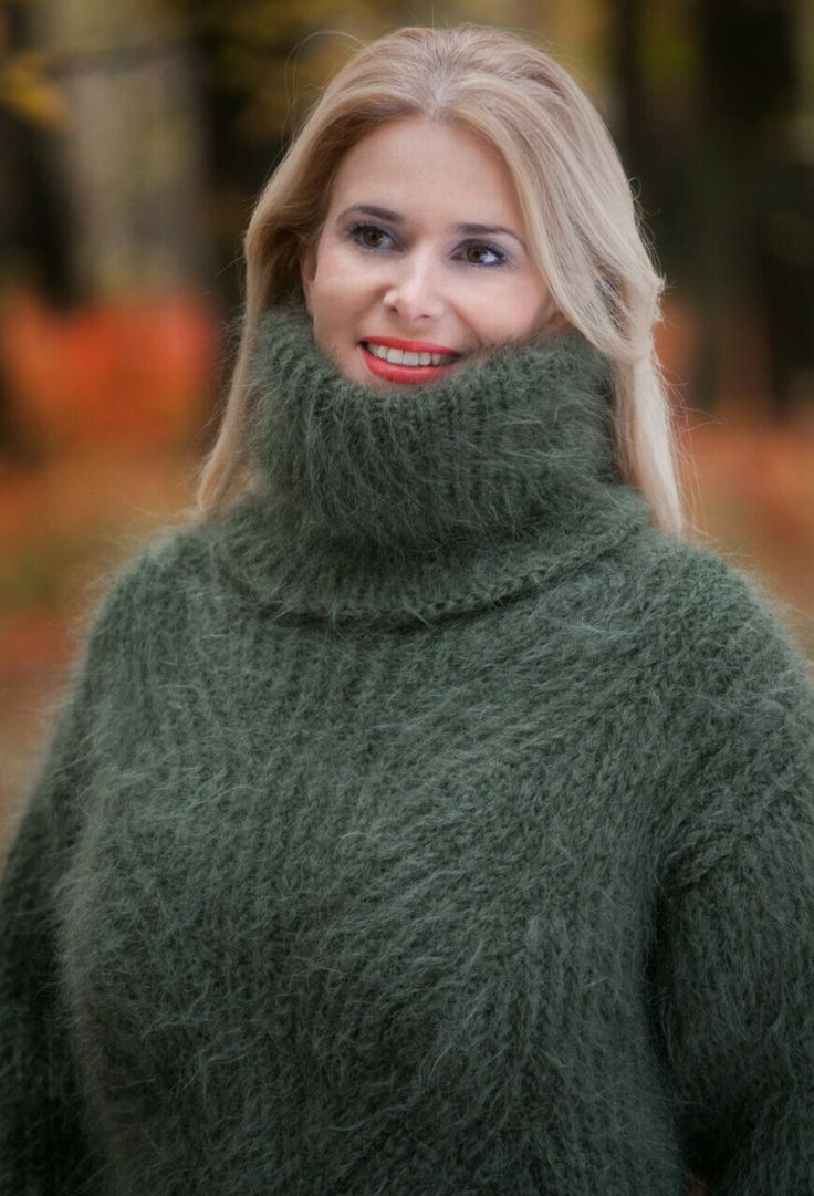 141 best knit images on Pinterest | Accessories, Beautiful and Cozy