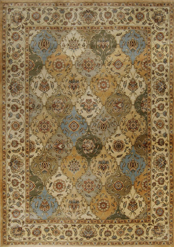 Walmart Area Rug | 8X10 AREA RUGS CHEAP | Rugs Sale