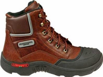 Timberland has become the superior giant in providing the most comfortable and light-weight work boots. This combination is placed into one work boot product, which is Timberland's Pro Hyperion work boots. They are exceptionally light-weight work boots and are considered to be the most comfortable work boots available for purchase. In fact, most safety features are present and as such helps to increase the long lastingness of the Pro Hyperion, an innovative product from Timberland.