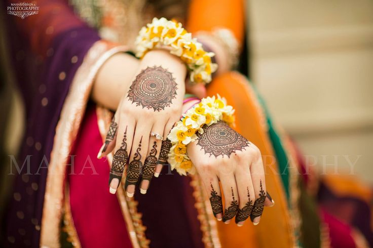 Mehndi Photography Fb : Pin by laila hussain on dpz profile cover pics pinterest