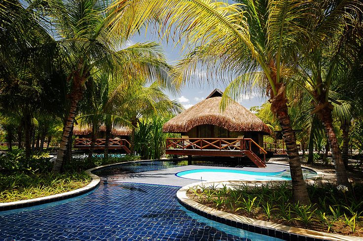 Nannai Beach Resort   Galeria de Fotos