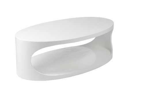 Euro Style Carrie Oval Coffee Table, White by Euro Style, http://www.amazon.com/dp/B0052PP4F4/ref=cm_sw_r_pi_dp_SZCqsb1199GT0