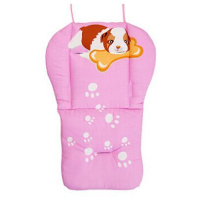>> Click to Buy << ABWE Best Sale Thick Colorful Baby Infant floor mat Breathable Stroller Padding Liner Car Seat Seat Pushchair Pram Cushion Cot #Affiliate