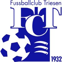 FC Triesen - Liechtenstein - - Club Profile, Club History, Club Badge, Results, Fixtures, Historical Logos, Statistics