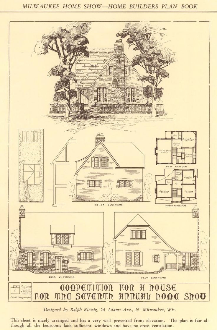525807c1b8e95a94212206e8efac2a0d Craftsman Cottage Online Archive Home Building Plans Books Home Free Custom Home Plans On Home