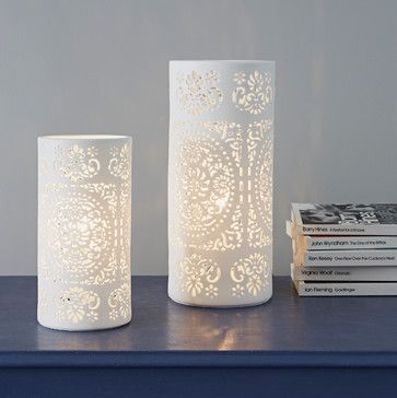 porcelain table lamps mediterranean-table-lamps