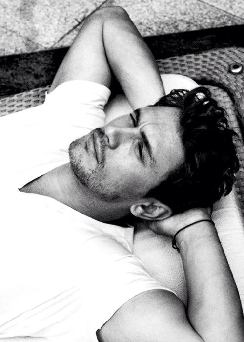 #men #photography #JamesFranco
