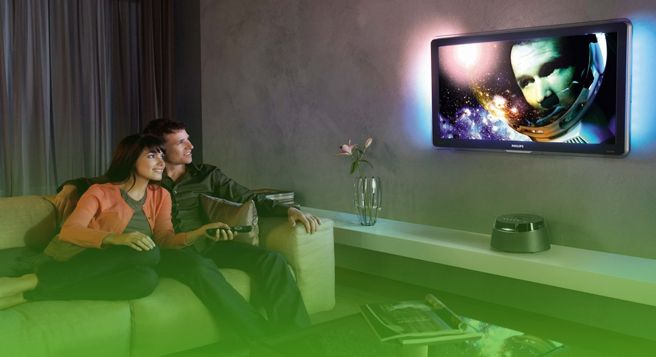 Mitcham provides all kind of TV & Television repair service such as LCD Televisions, Plasma Televisions, LED Televisions, CRT Televisions, Rear Projection Televisions, Home Projectors, Video Cassette Recorders