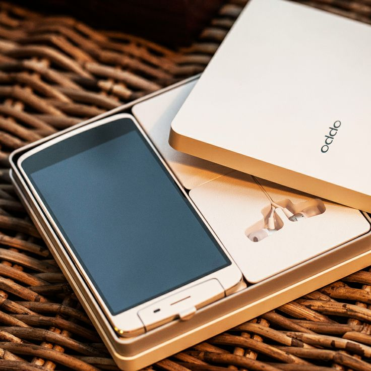 This will be one of those magical unboxings that you will be remembering for a long-long time. #OPPON1