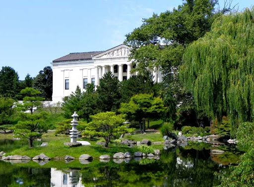 65 best map of buffalo wedding venues images on pinterest water japanese gardens buffalo wedding venues for brides in buffalo niagara falls and western new junglespirit Image collections