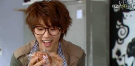 heartstrings korean drama soundtrack - Google Search