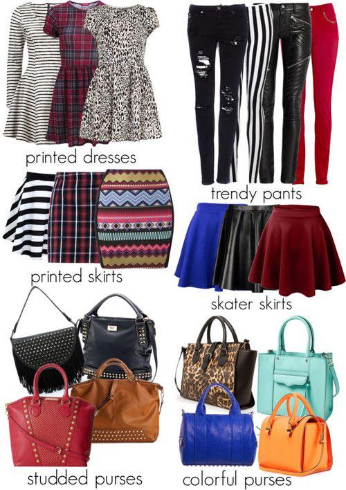 aria montgomery fashion | Tumblr