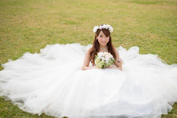 ALOHA~☆ お気に入りのドレスをまとって、写真撮影! 「持ち込みドレス ビーチフォト」は、ご自身がお持ち頂いた衣装で撮影するフォトツアーです。...