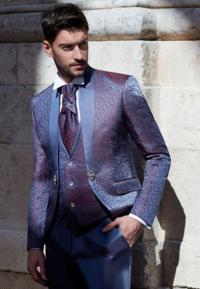 42546 mejores imágenes de IMBRACAMINTE BARBATI =CLOTHING MEN MAN ...