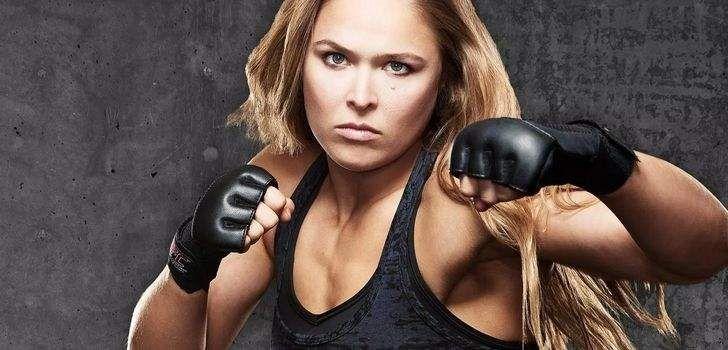 Ronda Rousey é atualmente uma das atletas mais dominantes do UFC. Contudo, a lutadora está preste a se tornar ainda mais querida pelos geeks. No Reddit, ela compartilhou sua paixão por Pokémon, Game of Thrones e Dragon Ball Z. A lutadora disse que seu Pokémon favorito é oMew e que até já moderou um fórum …
