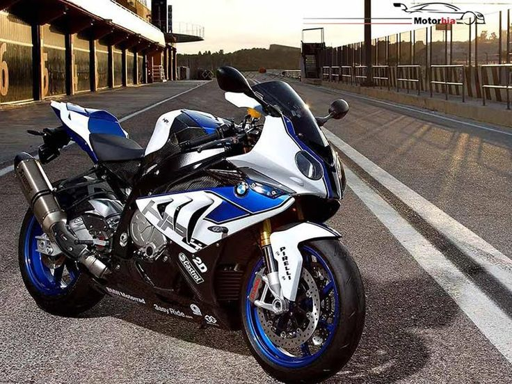 75 best Used Bikes in Kuwait images on Pinterest  For sale Model