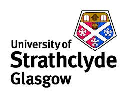 University of Strathclyde - Glasgow - United Kingdom - Seems more MSc http://www.strath.ac.uk/sao/mbm/