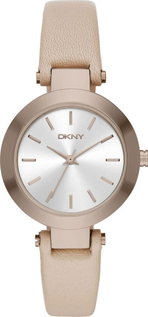 DKNY ladies stanhope watch #DKNY #Watches #TheJewelHut #Women #grey #fashion #obsessory #fashion #lifestyle #style