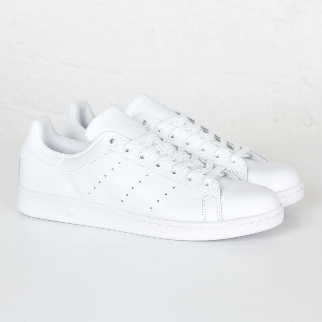 adidas stan smith primeknit boost review adidas superstar ii white green leather trainers
