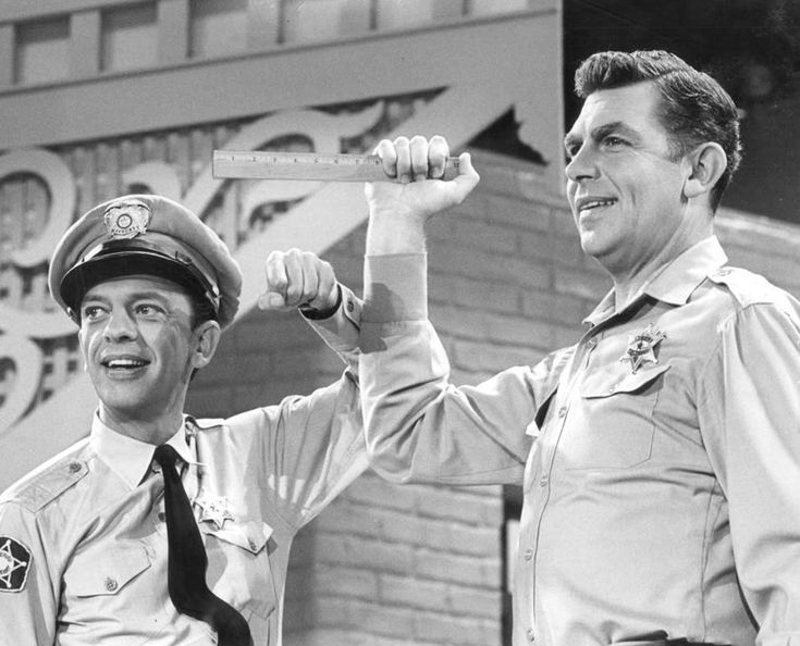 andy griffith show moral The show ended almost 50 years ago, and in recent years the number of surviving cast members has dwindled (andy griffith himself died in 2012) we put together a list of some of the show's surviving actors -- some who were regulars, some who had brief but memorable roles.