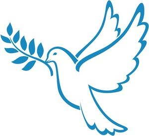 Meditation Benefits The Mind, Body, Soul And World Peace ...
