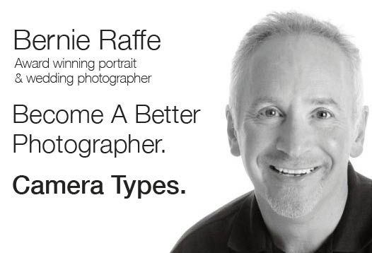 """Check out this micro-course: """"Become A Better Photographer. Camera Types"""" by Bernie Raffe AMPA https://coursmos.com/course/become-a-better-photographer-camera-types #Art & Photography @coursmos"""