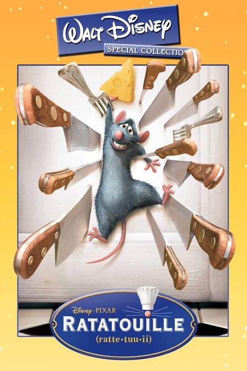 ratatouille full movie in hindi free download 720p