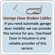 Humble Texas Garage Doors Repair – Garage Door Opener Repair #garage #door #repair, #humble #texas, #overhead #garage #door #repair, #garage #door #panel #repair, #replace #garage #door, #garage #door #cable #repair, #garage #door #spring #repair, #replace #garage #door #spring, #garage #door #opener #repair, #overhead #doors…