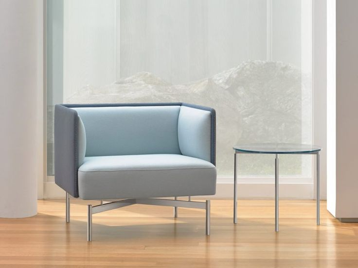 American Brand Bernhardt Design Has Released A Collection Of Furniture By  Charles Pollock That Represents The