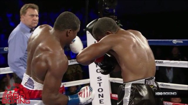"""Luis """"The Real King Kong"""" Ortiz made a believer out of all of his skeptics (including a few of us) with a top notch performance against a solid contender in Bryant Jennings. What's next for Ortiz? How would he match up against Deontay Wilder or Tyson Fury? ============================== #Boxing #Boxeo #RoundByRoundBoxing #RBRBoxing #HBO #HBOBoxing #GoldenBoyPromotions #RealKingKong #Heavyweight"""