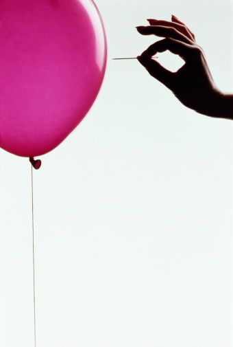 red balloon photography - Google Search