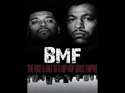 BMF - Black Mafia Family Official Documentary (HD)