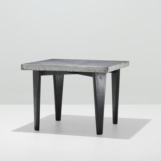 Best pierre jeanneret images on pinterest