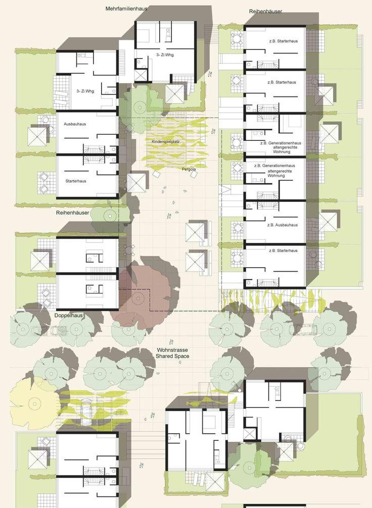 Best 25+ Site plans ideas on Pinterest Site plan design, Site - plana k chen preise
