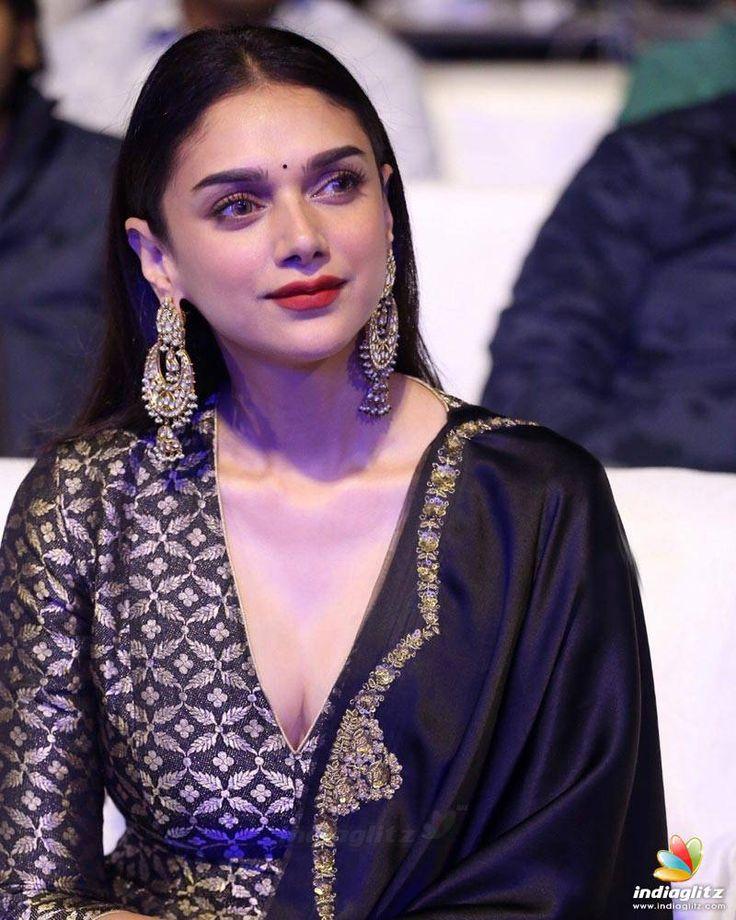 Aditi rao hydari in 2020 bollywood cinema tamil actress
