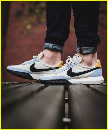 la meilleure attitude cce2e ac70c Sneakers Homme Nike Roshe 65 Ideas For 2019   Sneakers ...