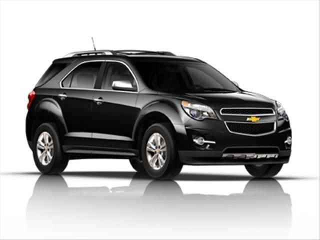 Chevy Equinox Can 39 T Decide Between This Or The Ford Escape Steven Wants Me Chevysuv 2012 Chevy Equinox Chevy Equinox Chevrolet Equinox