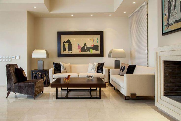 Charming Furniture U0026 Interior Design By Voi Artis | Voi Artis | Pinterest |  Interiors And Exterior
